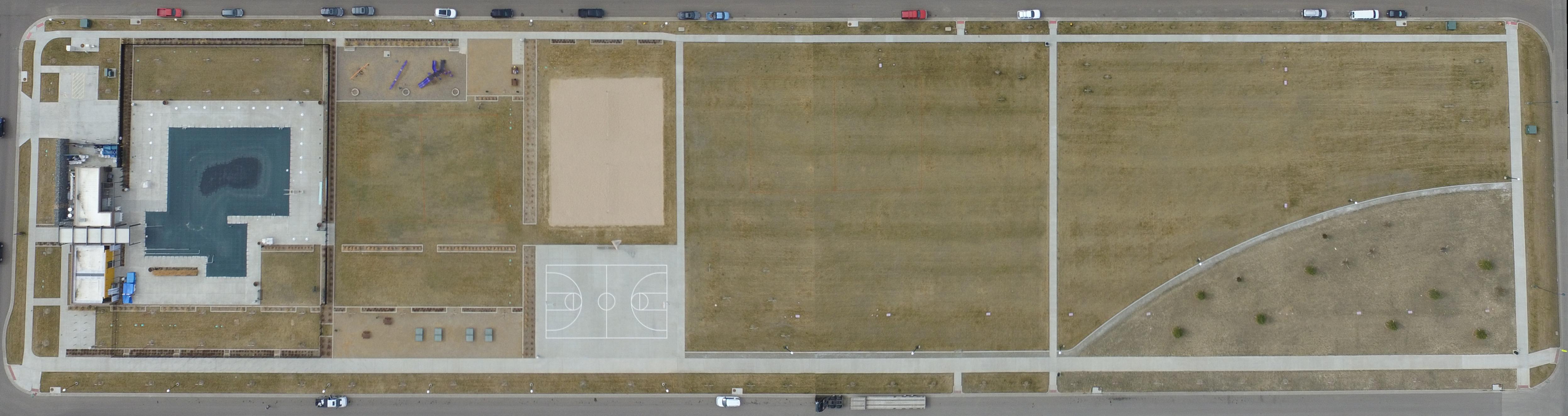 runway 35 stitch (1)
