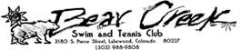BearCreekSwim&TennisLogo