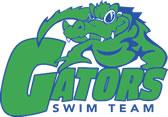 GatorsSwimTeam